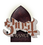 Ghost France